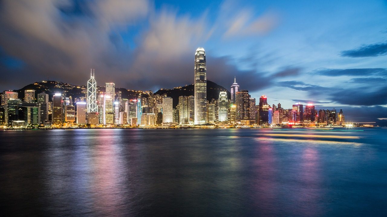Hong Kong expatriates turning to UK for property investment - Invest