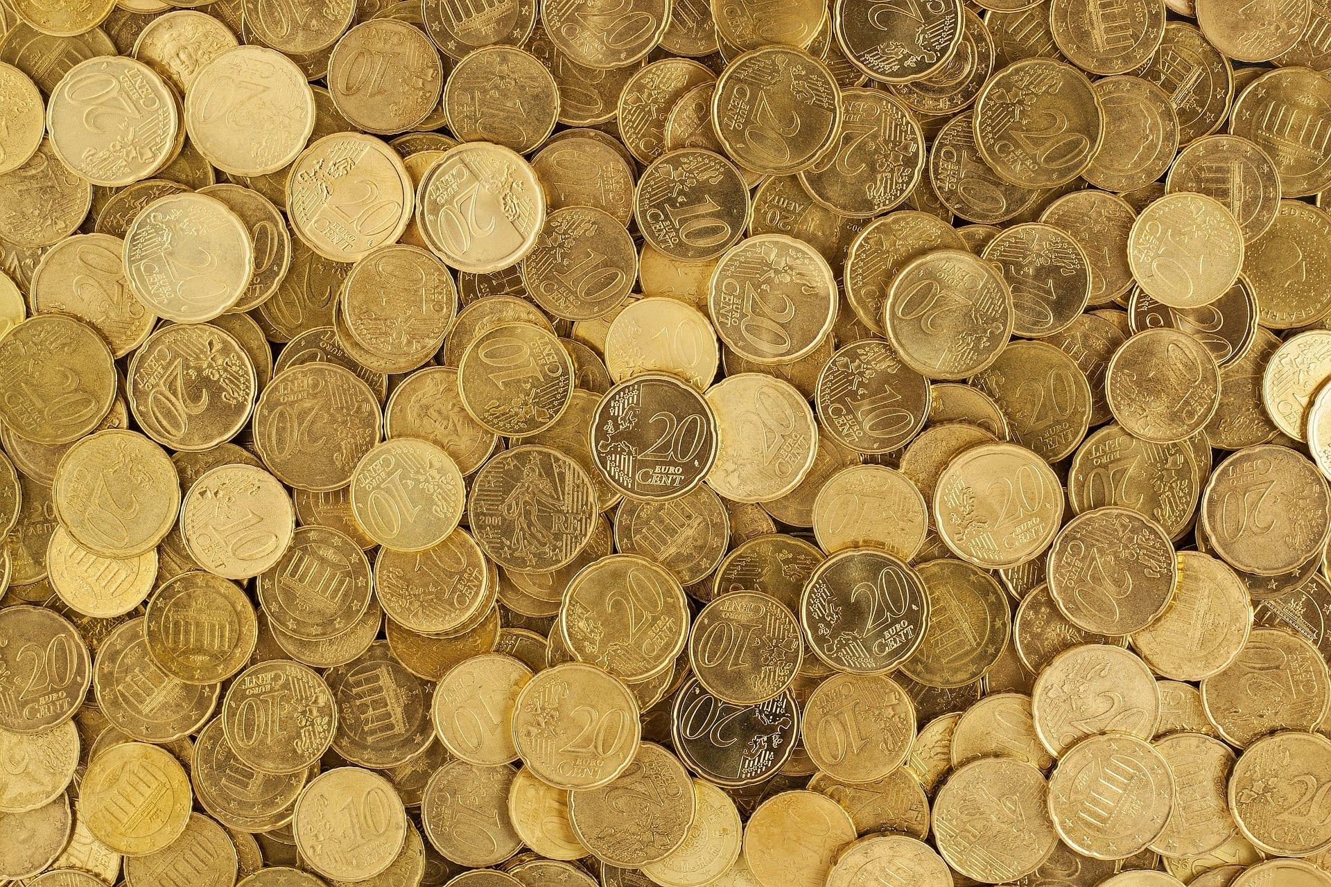 inflation-uk
