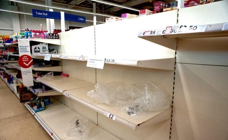 UK.retailers
