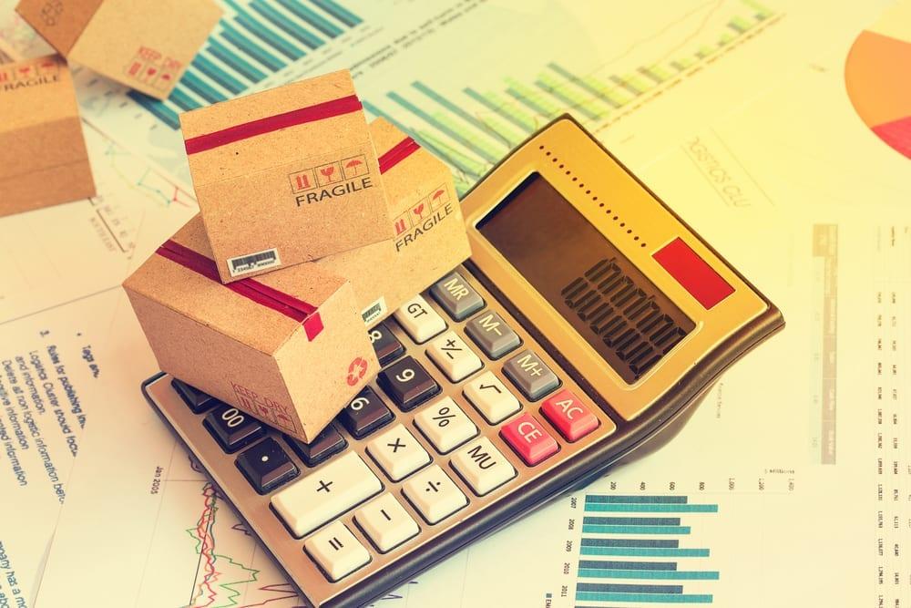 logistics fund