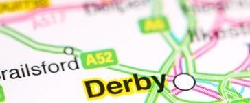 Derby City