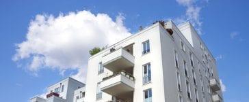 properties in Germany