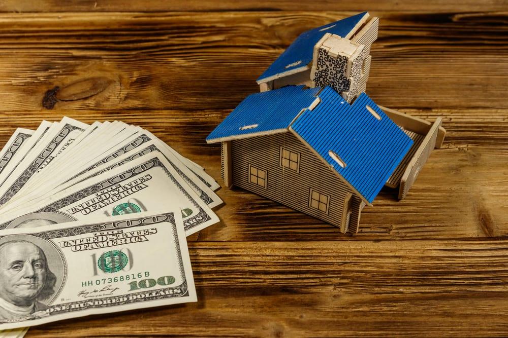 U.S. housing market