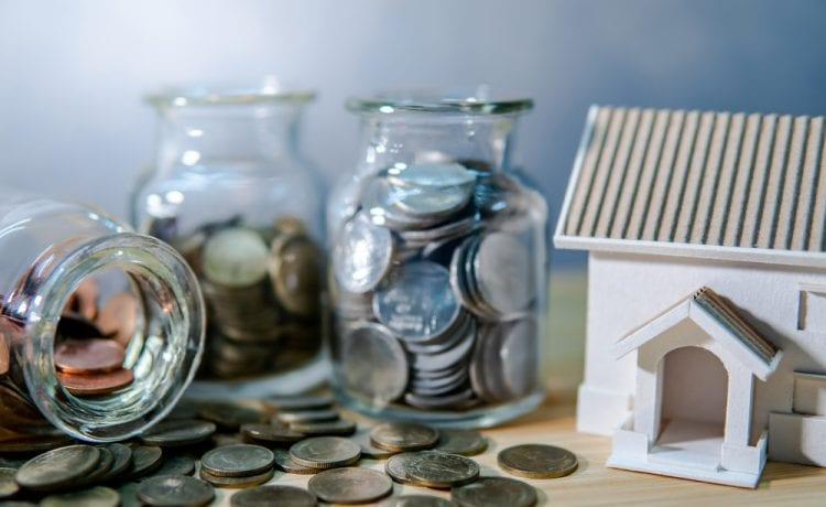 homes development fund