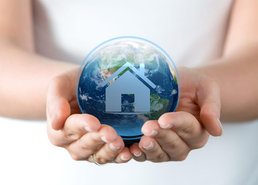 housing market boom