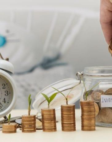fund retirement