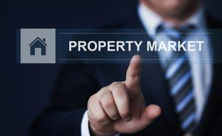 property markets