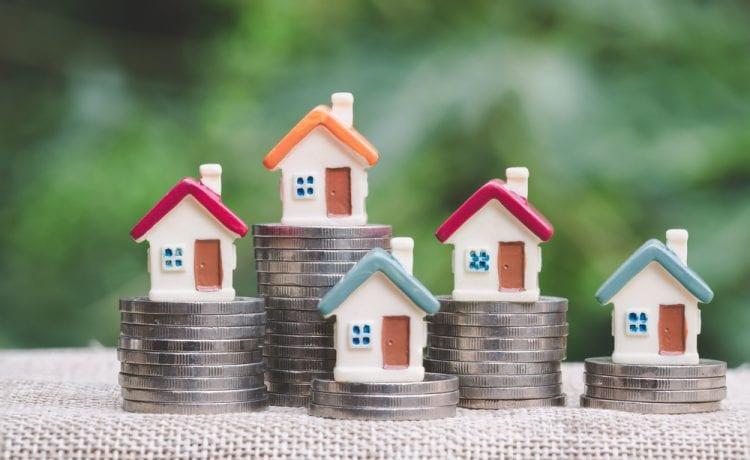 fund property