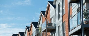 property investment london