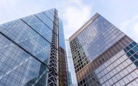 Commercial Finance Brokers UK