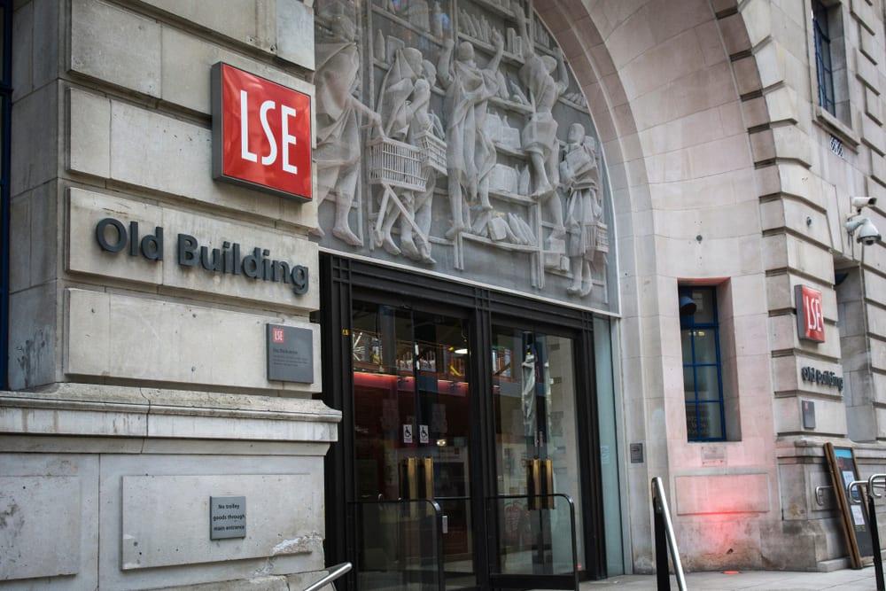 LSE London