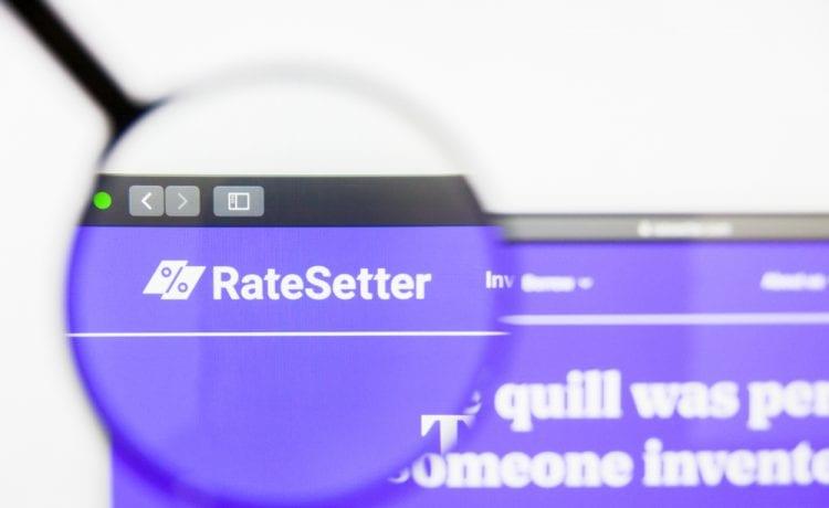 RateSetter