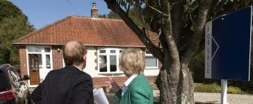 property UK buyers
