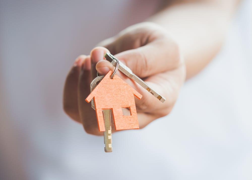 landlord investment