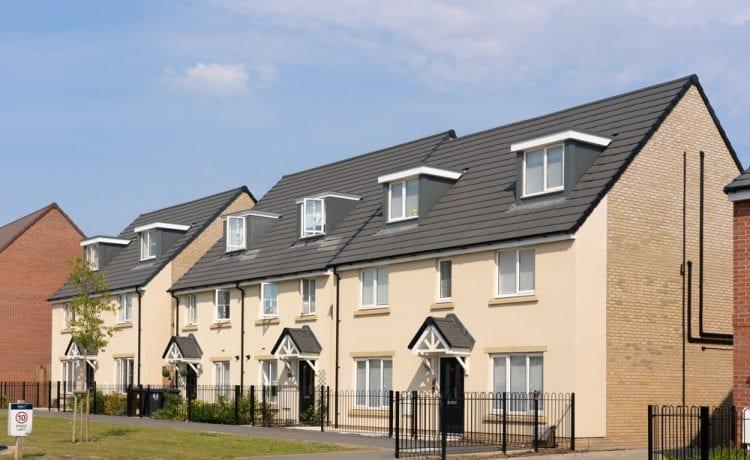 Hertfordshire Properties