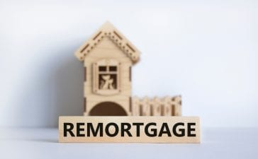 LMS Remortgage