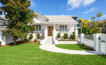 Australian-property