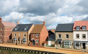 Swindon property development