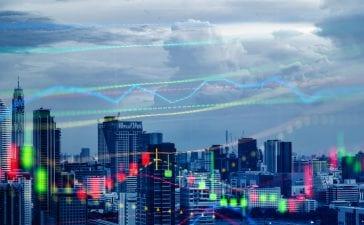 global real estate markets