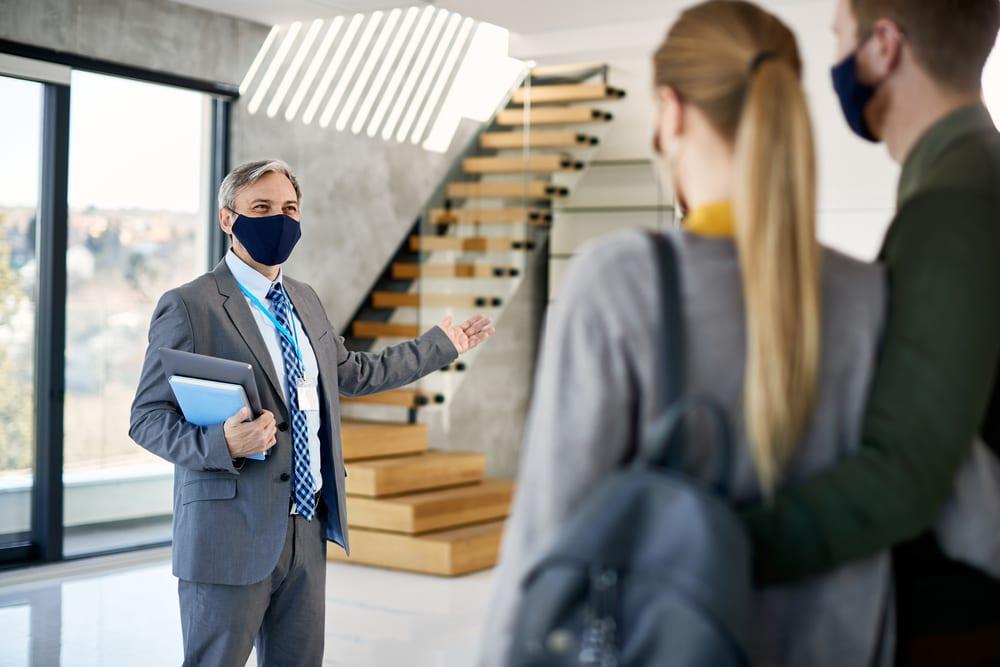 pandemic homebuyers