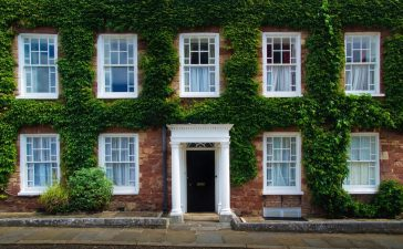 Devon landlords