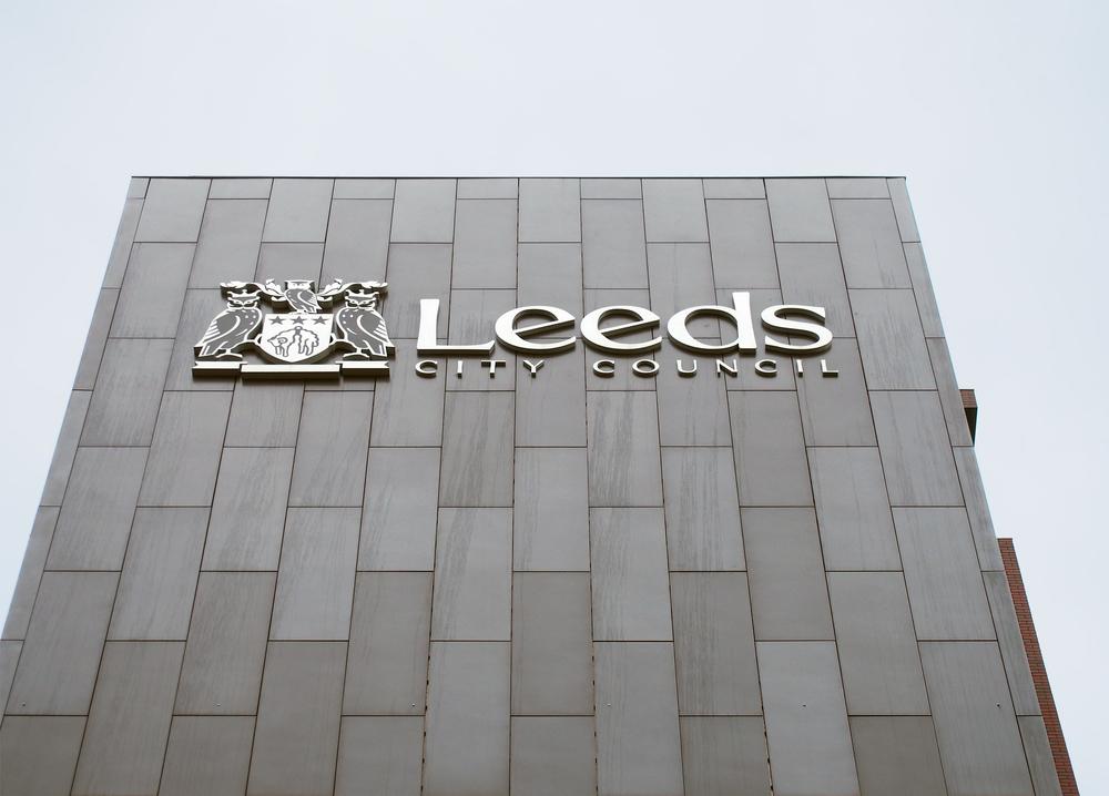 Leeds City Council's