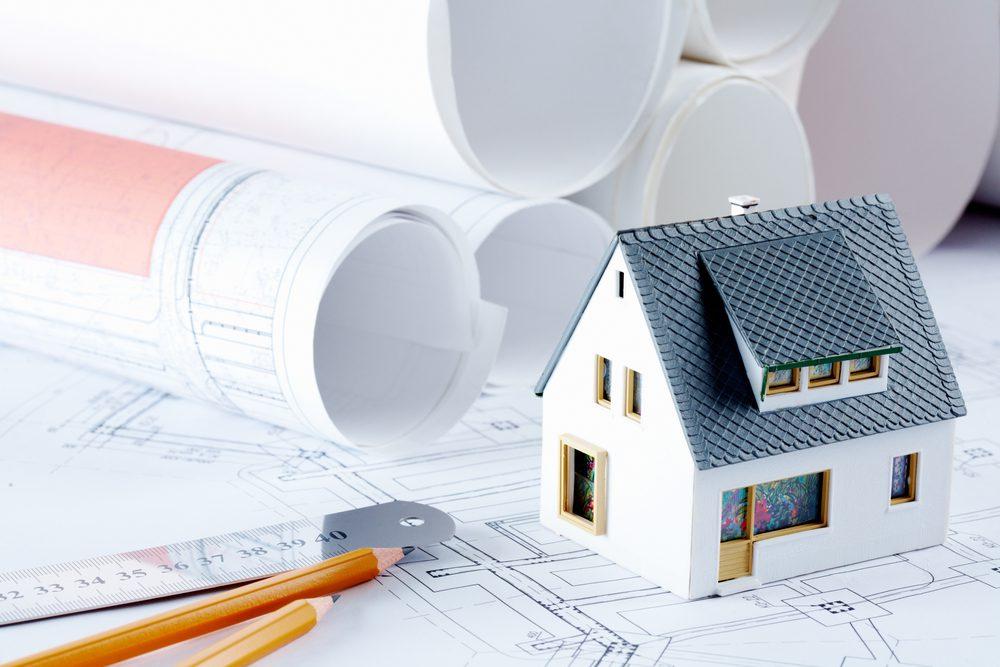 housing scheme